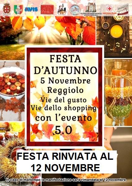 festa d'autunno12